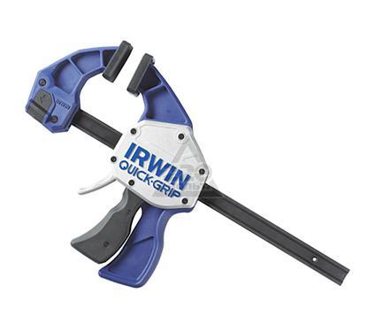 Струбцина IRWIN 10505943