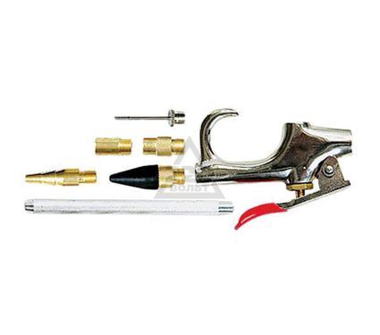 Пистолет продувочный MATRIX 57336