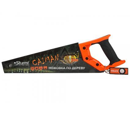 Ножовка STURM! 1060-10-HS14