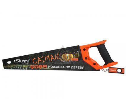 Ножовка STURM! 1060-10-HS16