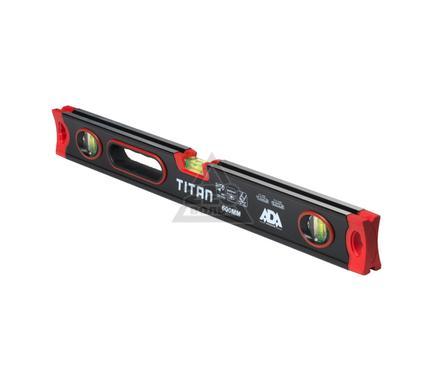 Уровень ADA Titan 600
