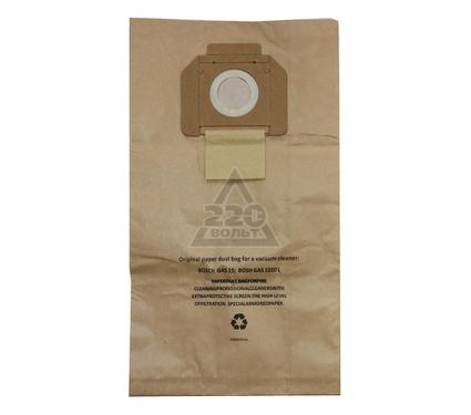 Мешок AIR Paper P-201