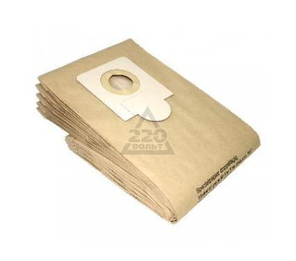 Мешок AIR Paper PK-301