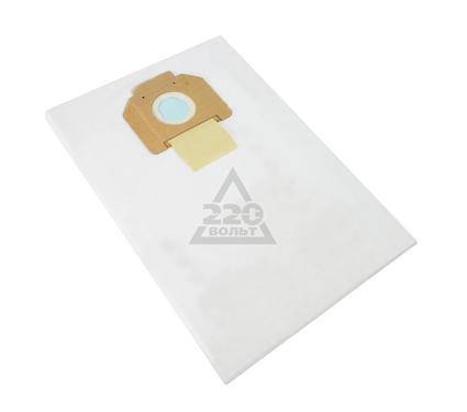 Мешок EURO Clean EUR-301