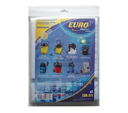 Мешок EURO Clean EUR-311