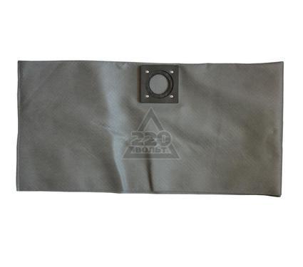 Мешок EURO Clean EUR-5219
