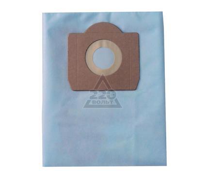 Мешок OZONE CP-231
