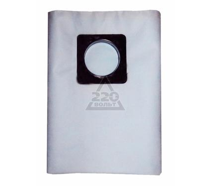Мешок OZONE XT-319