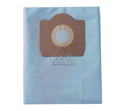 Мешок OZONE MXT-3031/5