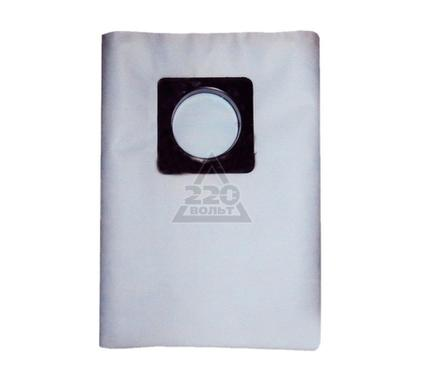 Мешок OZONE MXT-319/5