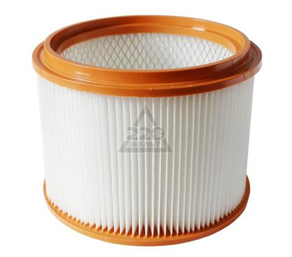 Фильтр EURO Clean EUR MKSM- 440
