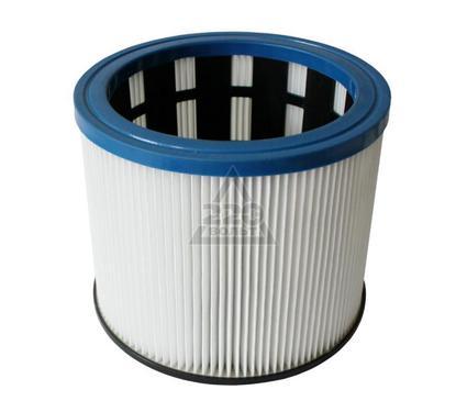 Фильтр EURO Clean EUR STSM 7200