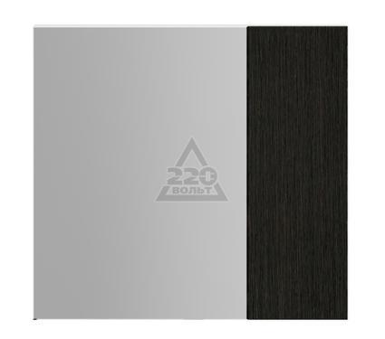 Шкаф для ванной комнаты AM PM M51MCX0600VF