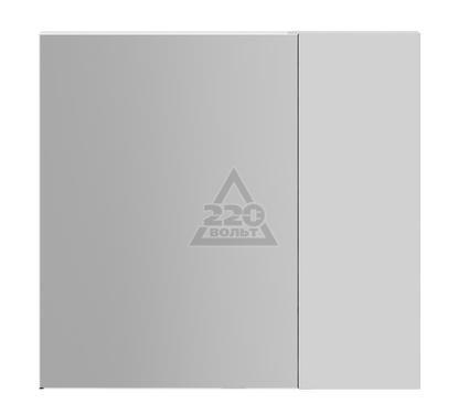 Шкаф для ванной комнаты AM PM M51MCX0600WG
