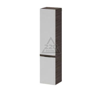 Шкаф для ванной комнаты AM PM M55CHL0341VF