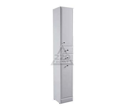 Шкаф для ванной комнаты AM PM M65CSX0303WG