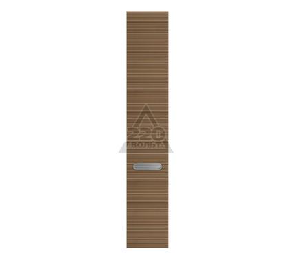 Шкаф для ванной комнаты AM PM M70CHR0321LF