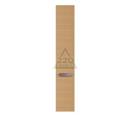 Шкаф для ванной комнаты AM PM M70CHR0321OF