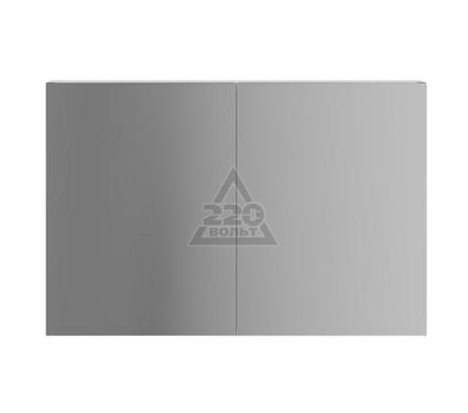 Зеркальный шкаф AM PM M70MCX0600LF