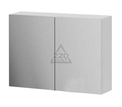 Шкаф для ванной комнаты AM PM M70MCX0600WG