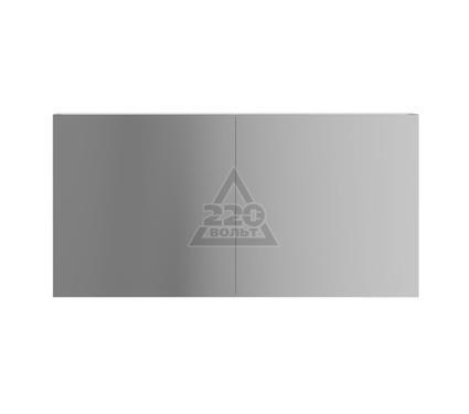 Зеркальный шкаф AM PM M70MCX0800OF