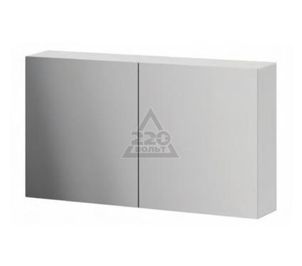 Зеркальный шкаф AM PM M70MCX0800WG