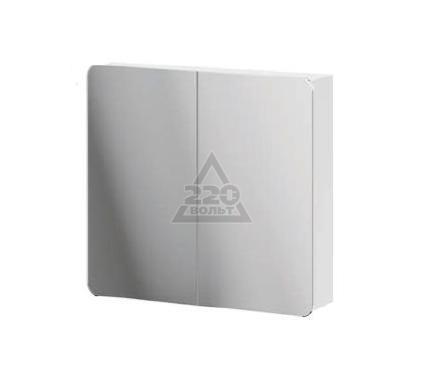 Шкаф для ванной комнаты AM PM M53MCX0600NF