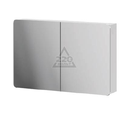 Шкаф для ванной комнаты AM PM M53MCX0800NF