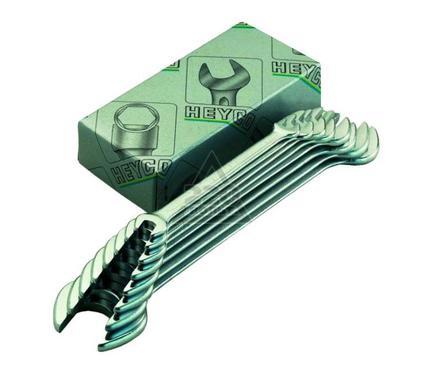 Набор гаечных ключей HEYCO HE-00350942182