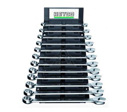 Набор гаечных ключей HEYCO HE-00400627382