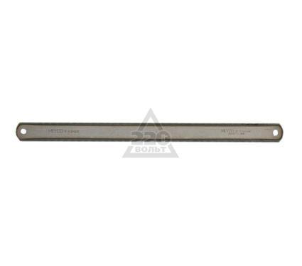 Полотно для ручной ножовки HEYCO HE-01616030000