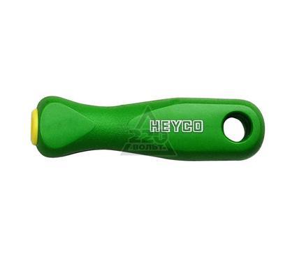 Ручка HEYCO HE-01681000500