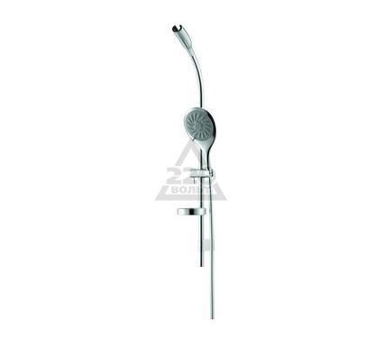 Душевой гарнитур AM PM F0115200 Awe Extra