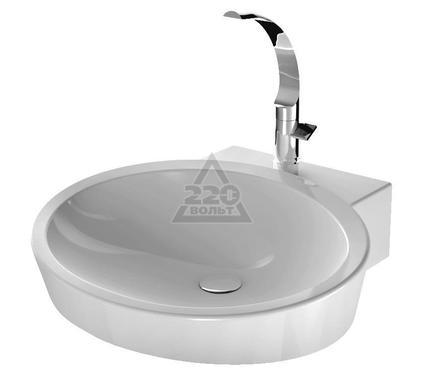 Раковина для ванной AM PM C104321WH