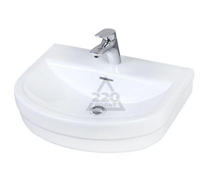 Раковина для ванной AM PM C534321WH