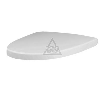 Сиденье для унитаза AM PM C537852WH