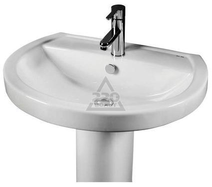 Раковина для ванной AM PM C554321WH