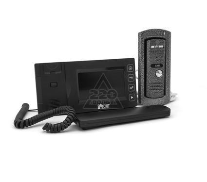 Видеодомофон FORT AUTOMATICS С0408