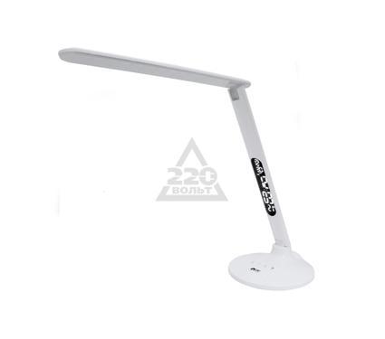Лампа настольная FORT AUTOMATICS TBL-01