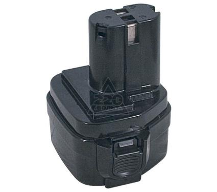 Аккумулятор FIT AB-12K 12.0В 1.2Ач NiCd