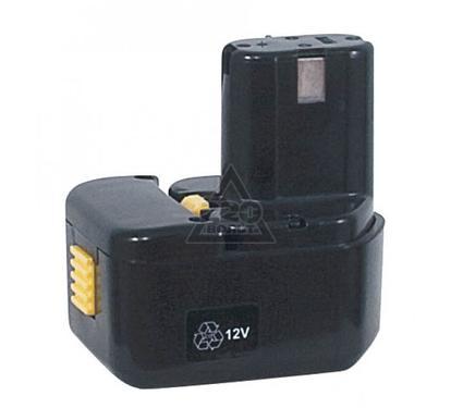 Аккумулятор FIT 12.0В 1.3Ач NiCd