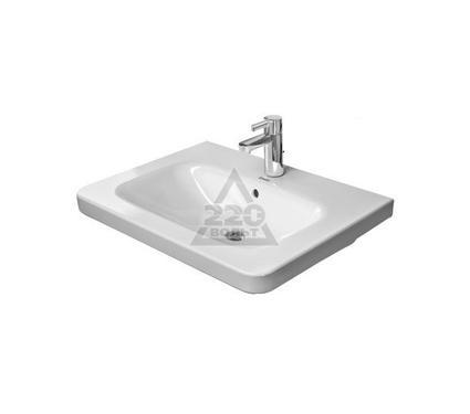 Раковина для ванной DURAVIT DURASTYLE 2320800000
