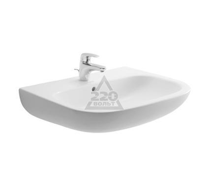 Раковина для ванной DURAVIT D-CODE 23106000002