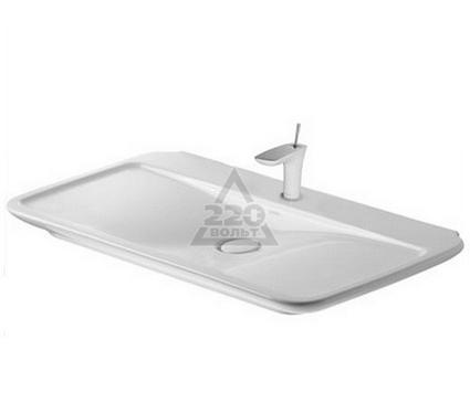 Раковина для ванной DURAVIT PURAVIDA 0371100000