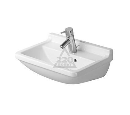 Раковина для ванной DURAVIT STARCK 3 0300550000