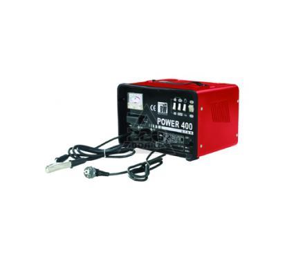 Устройство пуско-зарядное BESTWELD Power 400