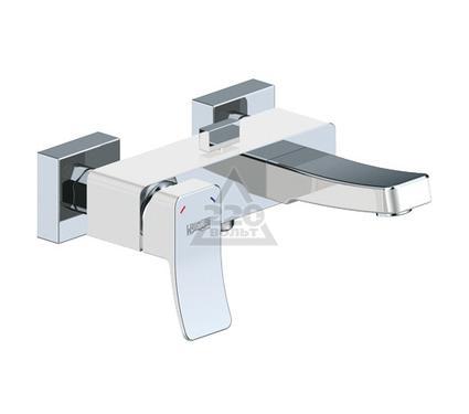 Смеситель для ванны WASSERKRAFT Aller 1061 WHITE
