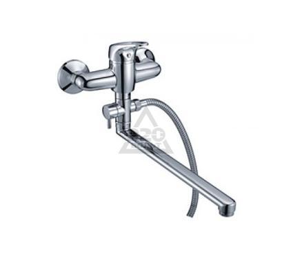 Смеситель для ванны WASSERKRAFT Oder 6302L