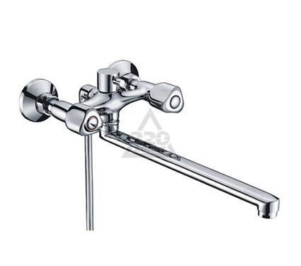 Смеситель для ванны WASSERKRAFT Amper 2902L