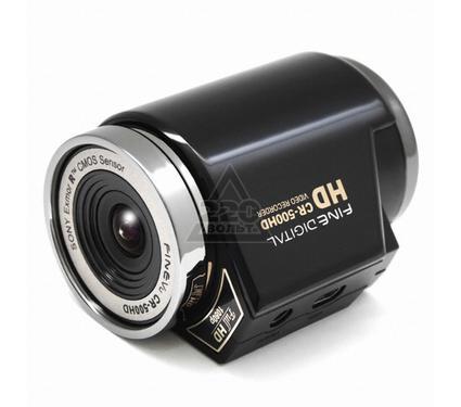 Видеорегистратор FINEVU CR500-HD